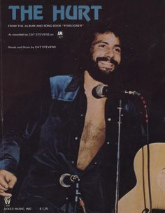 August 4, 1973 IMkhAe