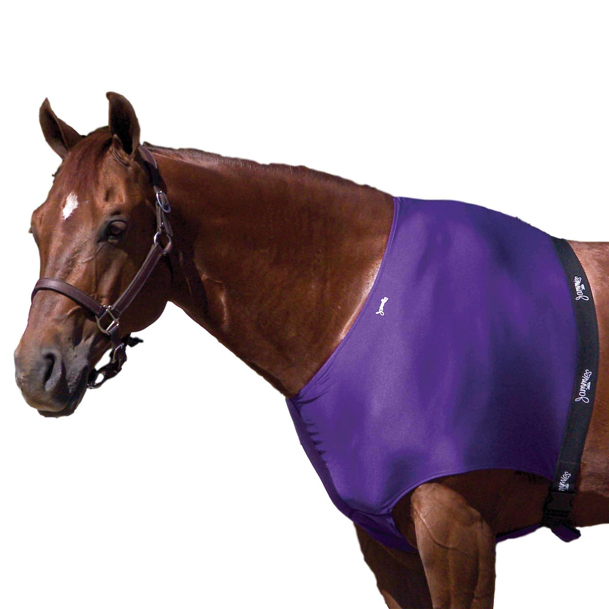 Protector de Hombro evita Jammies rozaduras Jammies evita diseñador de mantas y sábanas e92347
