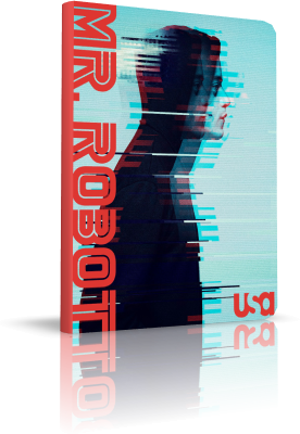 Mr. Robot - Stagione 3 (2018) [3/10] .mkv WEBMux ITA ENG Subs