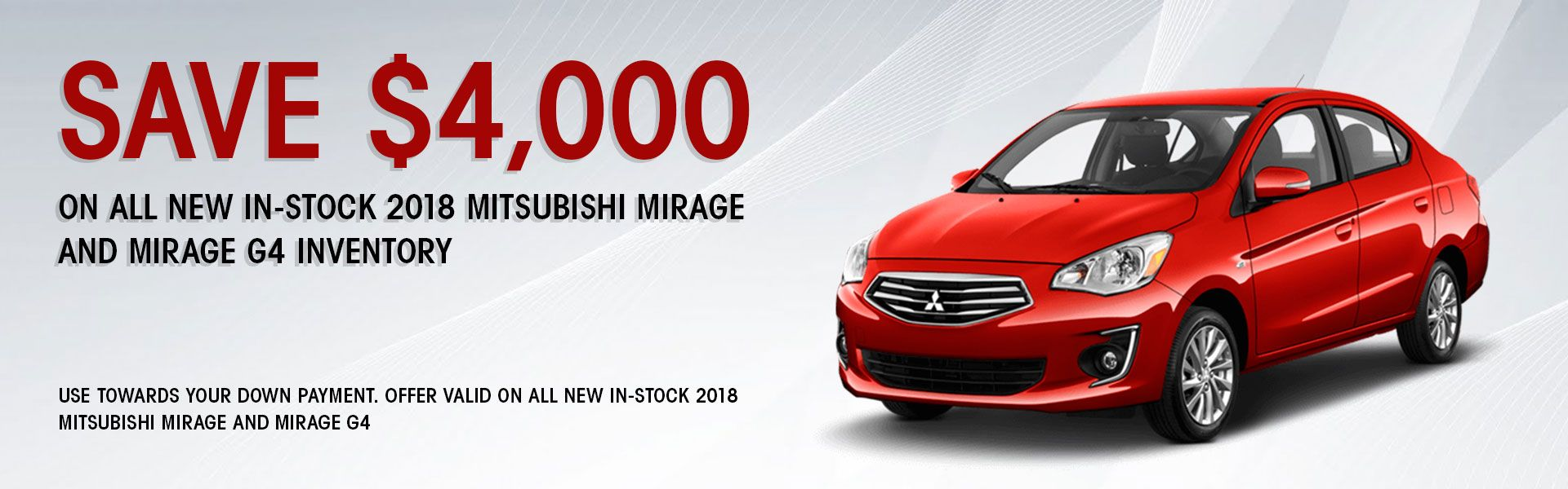 Cash For Junkers in Mentor OH | Mentor Mitsubishi
