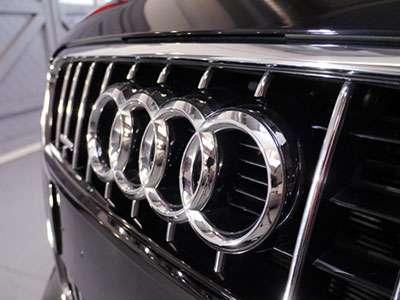 Audi Service Coupons Audi Service Discounts In Ann Arbor Mi 48104