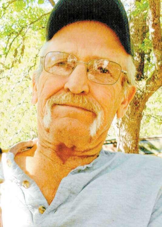 Glen Don Sasser