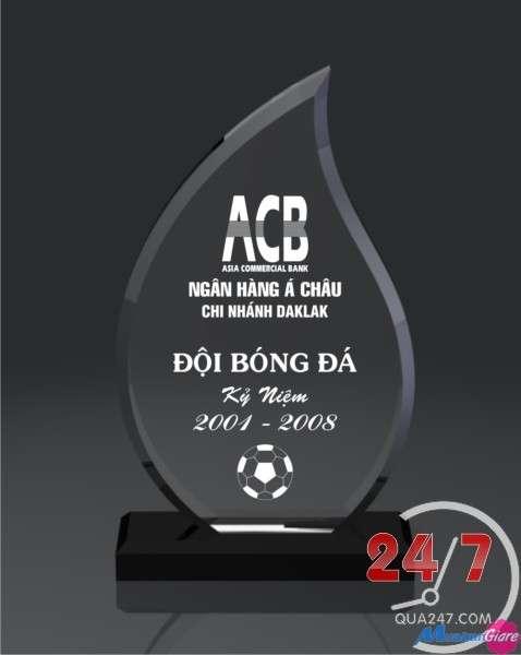 baKbN5 - Pha lê chương, kỷ niệm chương, in logo cực đẹp số lượng lớn giá cạnh tranh nhất thị trường