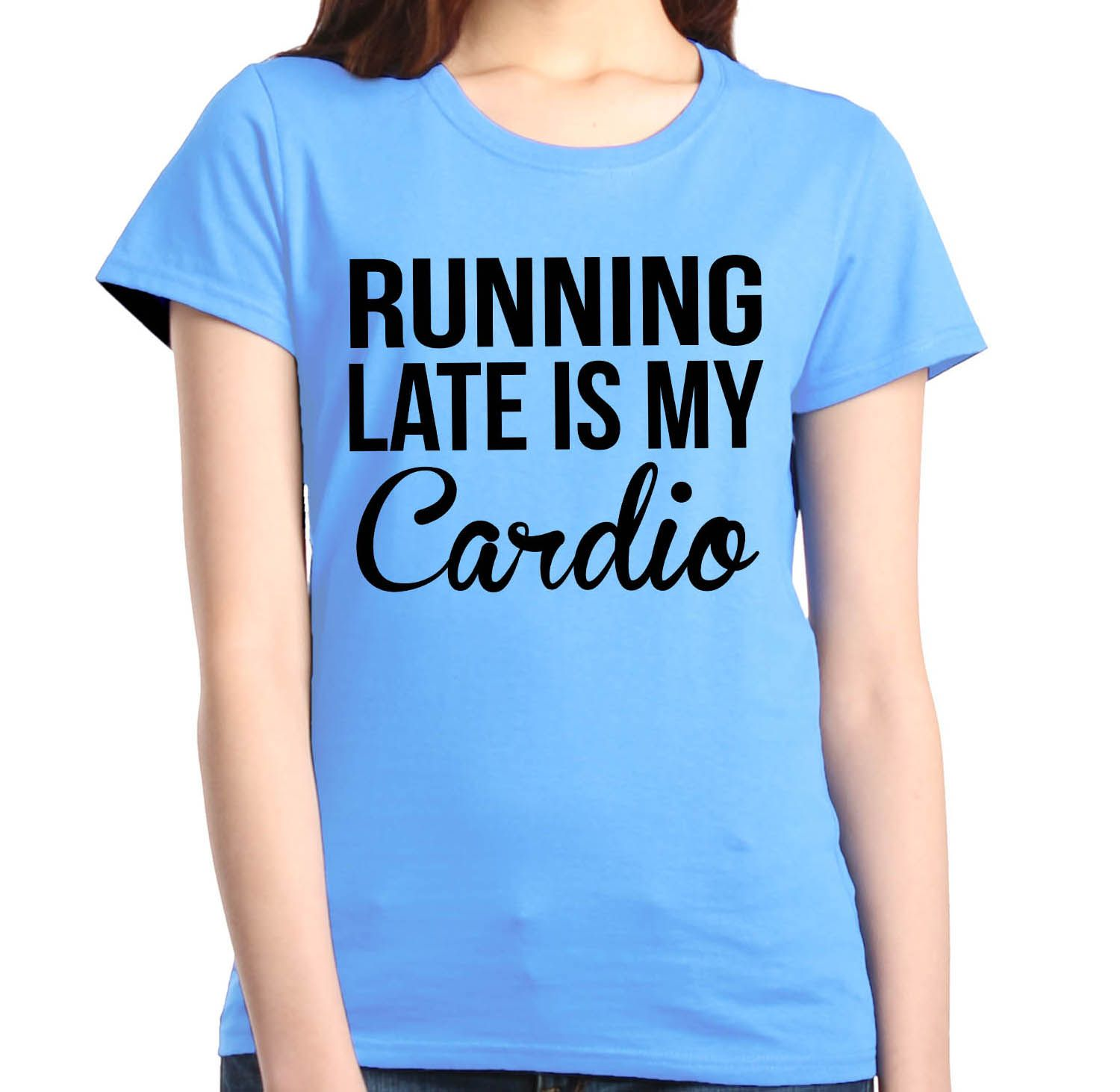 fd3a8f1c3 Funny Running Sayings For Shirts – EDGE Engineering and Consulting ...