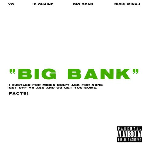 big_bank_yg_2_chainz_nicki_minaj_big_sea