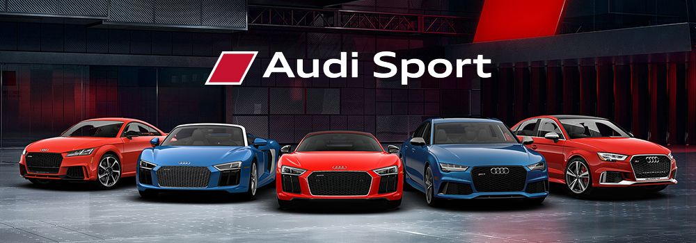 Audi Sport Models Lease Offers Incentives Audi Louisville - Audi incentives