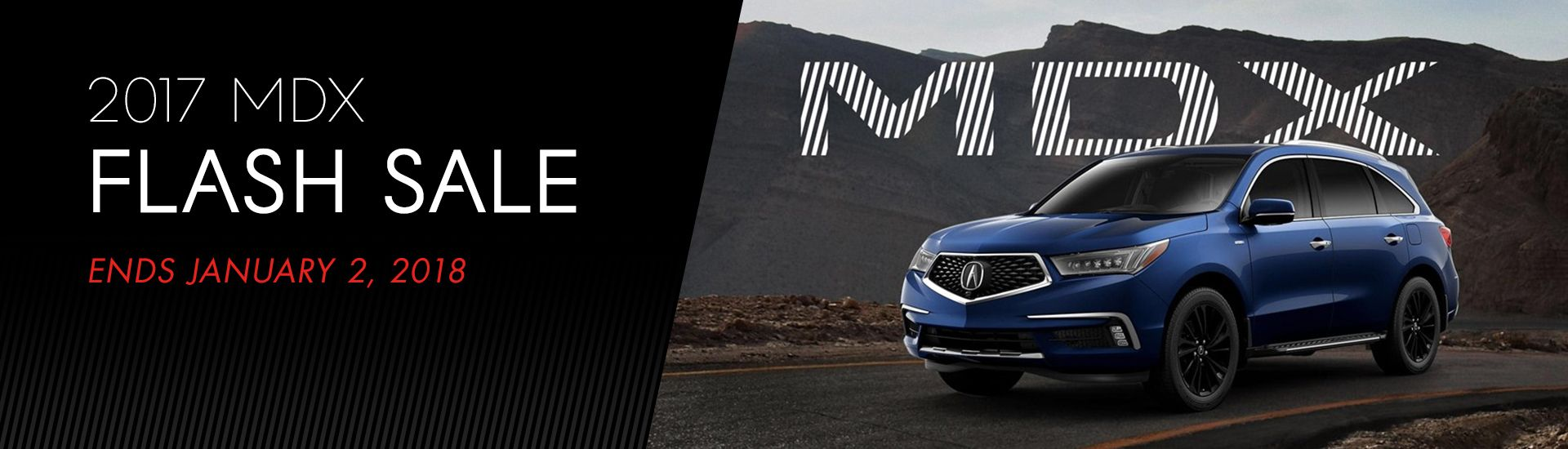 Acura MDX Sales Bedford Ohio