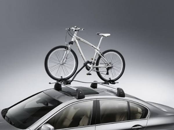 Roof Rails & Accessories Volvo Service Parts Coupon