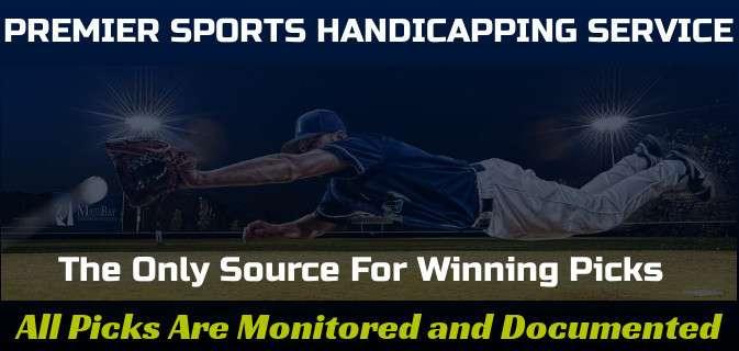 Sports Picks, NFL Picks, Sports Handicapper, Free Picks, Free NFL Picks, MLB Picks, Sports Cappers, Purchase Picks