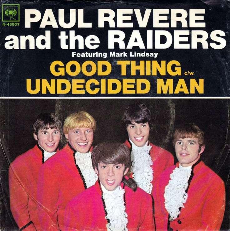 December 17, 1966 PVIDS6