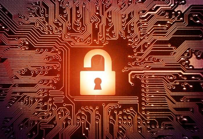 SNSLocker Ransomware
