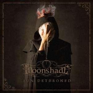 Moonshade - Sun Dethroned (2018)