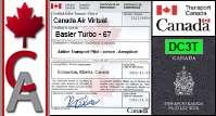 DC3T Certified