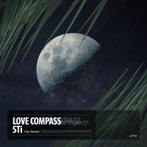 Love compass dating site