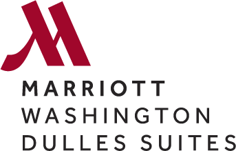 https://www.marriott.com/hotels/travel/iadds-washington-dulles-marriott-suites/