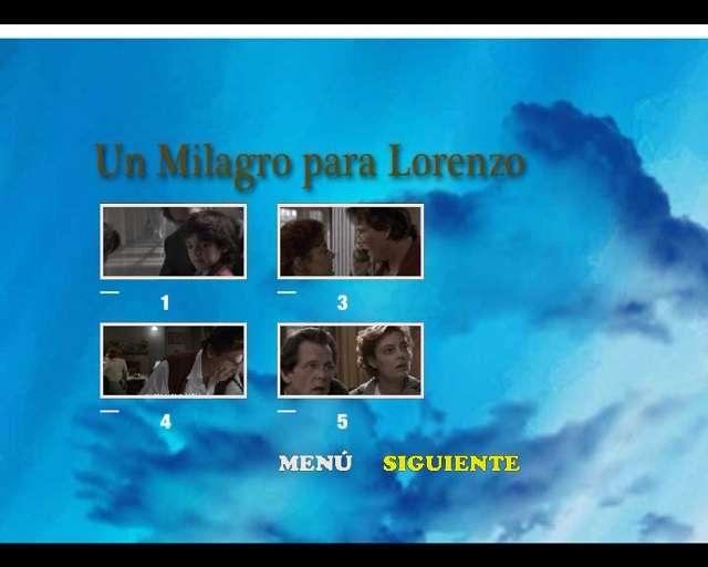 Lorenzo S Oil Latino Tododvdfull Descargar Peliculas En Buena Calidad