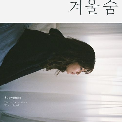 sooyoung winter breath lyrics hangul romanization snsd. Black Bedroom Furniture Sets. Home Design Ideas