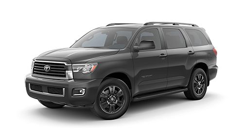 volkswagen atlas vs the competition compare to chevy tahoe honda pilot toyota sequoia. Black Bedroom Furniture Sets. Home Design Ideas