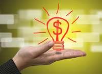Как начать бизнес с минимальными вложениями?