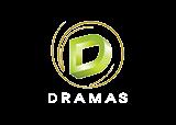 DDrams