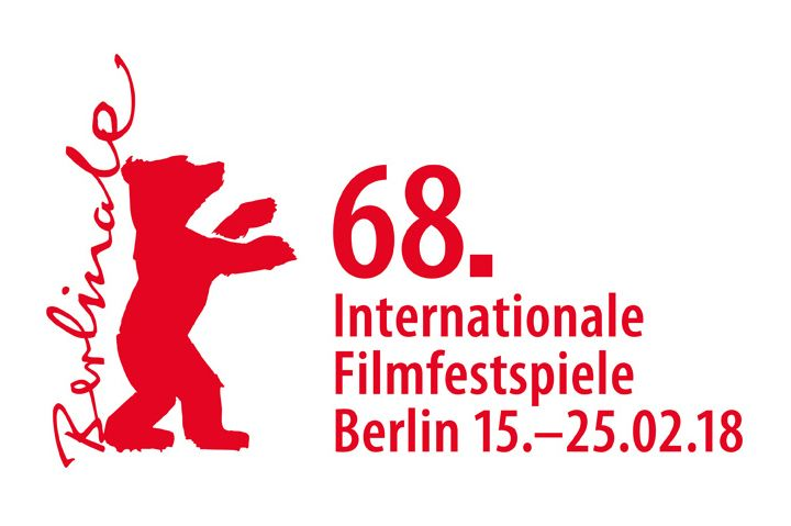 Berlin International Film Festival 2018 Live