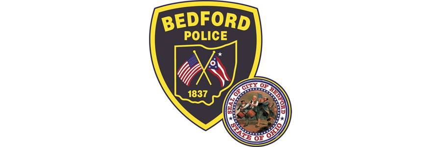 City of Bedford Ohio Police Department