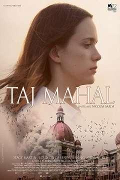 Taj Mahal - 2015 Türkçe Dublaj BRRip indir