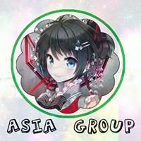 Asia Solo-er