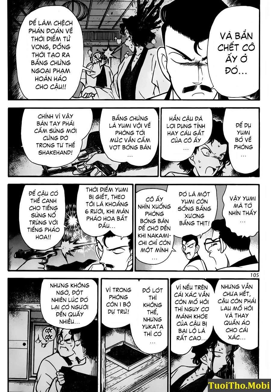 conan chương 86 trang 9
