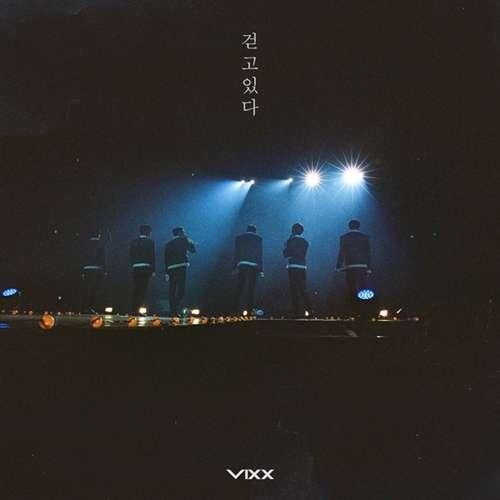 VIXX Lyrics