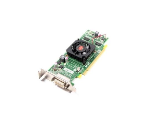 Will this graphics card work with Optiplex 330?   Tom's