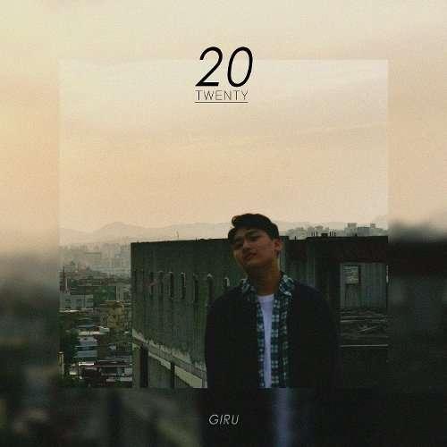 Download Giru - 20 (Twenty) Mp3