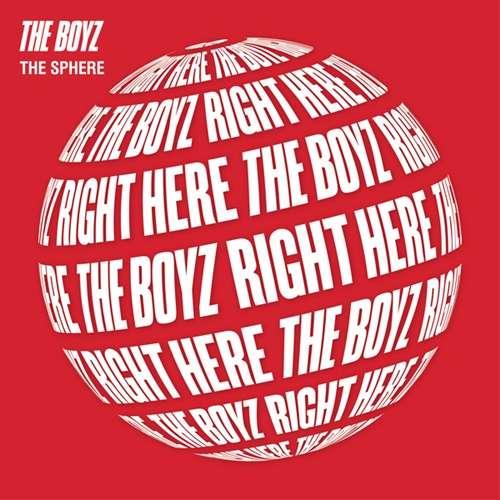 The Boyz Lyrics 가사