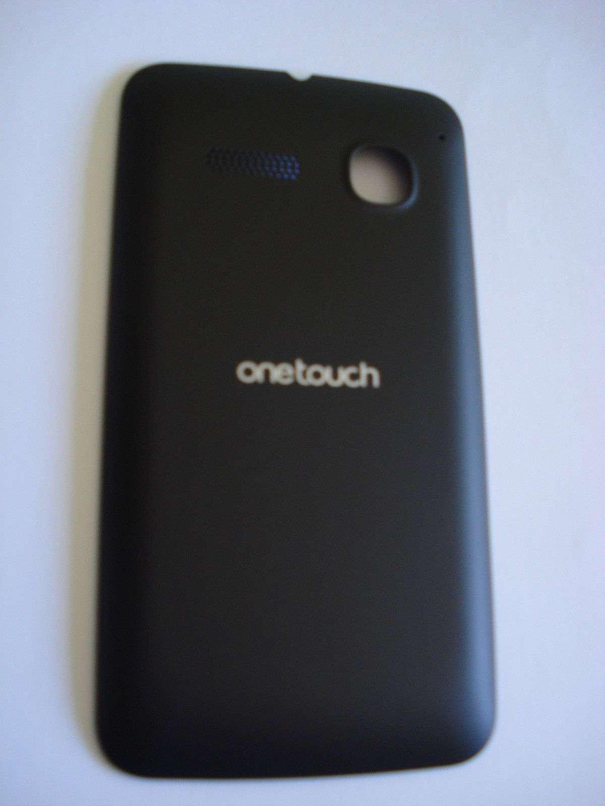 One Touch S Pop Dual Premium Batería Para Alcatel One Touch S Pop Ot-4030 Nuevo