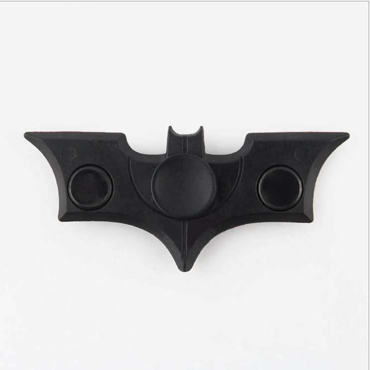 This Batman Fidget Spinner Blackis All You Need To Improve Concentration And Make Your Life Stress Free Sit Back Relax Get Anxiety Relief With