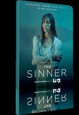 The Sinner - MiniSerieTV (2018) [8/8] .mkv WEBMux ITA ENG