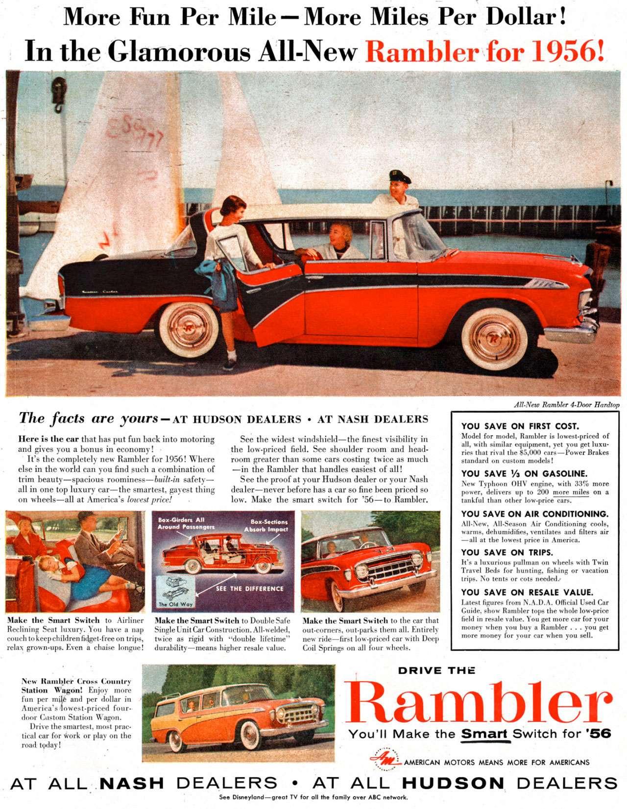 julio cezar kronbauer 39 s blog american motors corporation amc. Black Bedroom Furniture Sets. Home Design Ideas