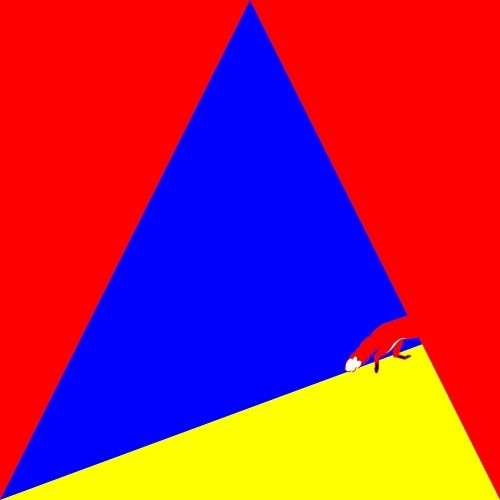 Download [Mini Album] SHINee – `The Story of Light` EP 1 – The 6th