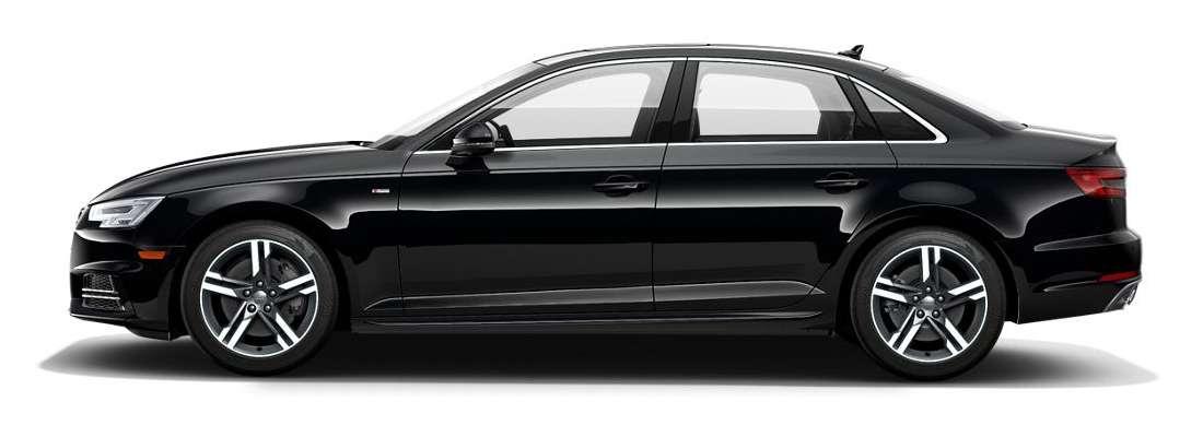 2018 audi a4 sedan model review pricing trims specs audi cincinnati east cincinnati oh. Black Bedroom Furniture Sets. Home Design Ideas