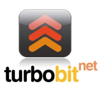 Turbobit Kod Kontrol Etme / Aktif Etme