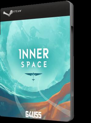 [PC] InnerSpace (2018) - SUB ITA