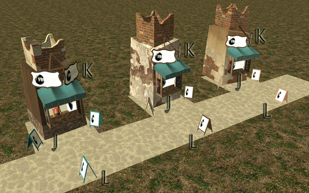 Image 09, My Projects - CSO's I Have Imported, POE Building 4 Set, Page 1