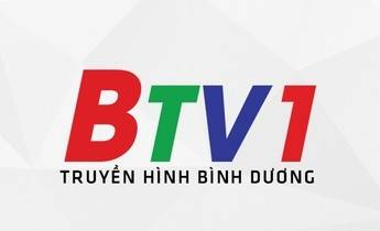BTV1 - Bình Dường 1
