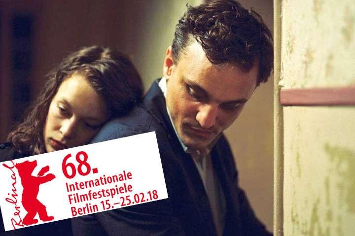 Transit Berlinale 2018