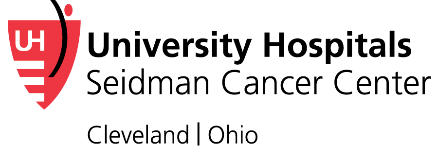Seidman Cancer Center University Hospitals