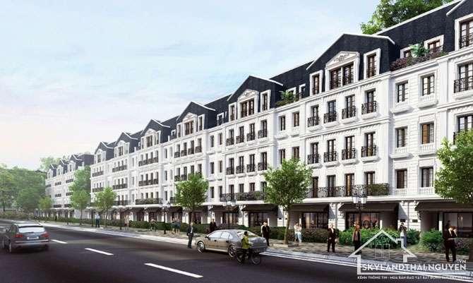 Phân khúc bất động sản nào sẽ thu hút dòng tiền trong năm 2020?