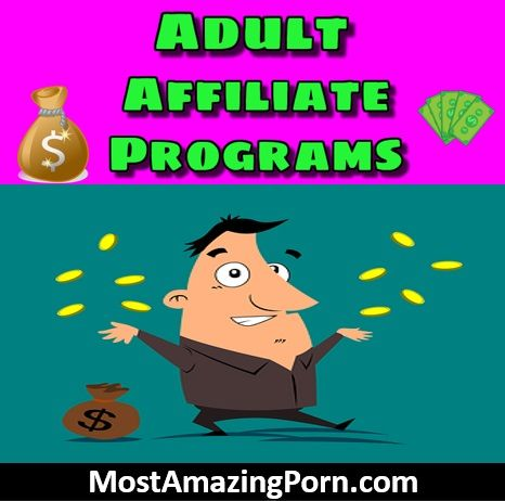 Adult Webmasters Directory