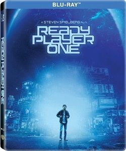 Ready Player One (2018).avi MD MP3 WEBDL - iTA