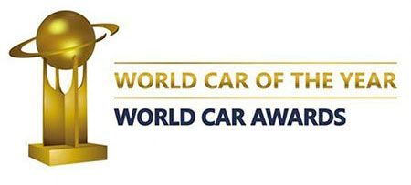 2018 World Car Of The Year Award Volvo XC60