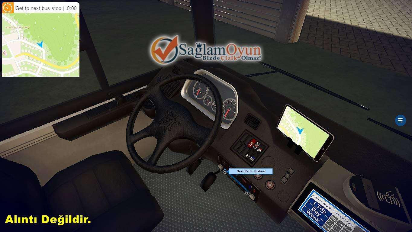 bus-simulator-16-full-saglam-torrent-indir